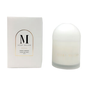 Scent Masion French Tuberose 375g Candle
