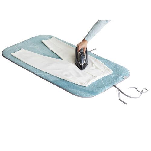 Brabantia Ironing Blanket