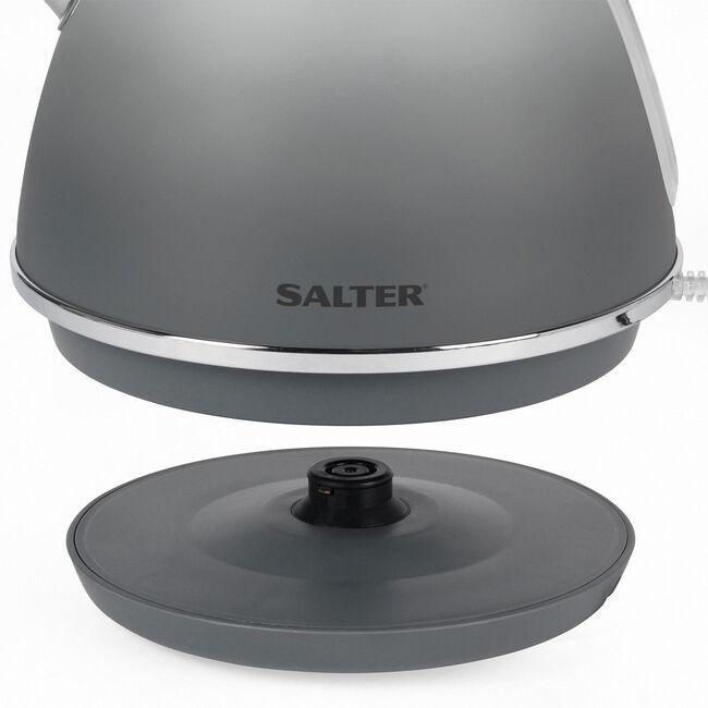 Salter Ombre 1.7L Rapid Boil Kettle