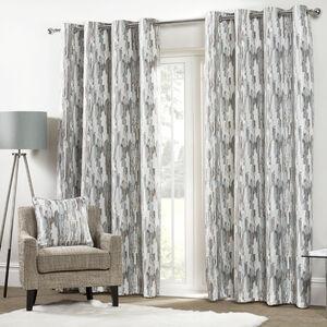 Etch Curtain