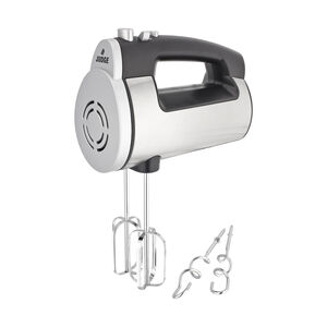 Judge Twin Blade Mixer 300W Silver