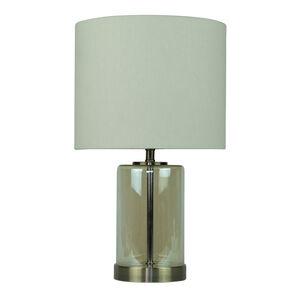Emma - Kate Table Lamp