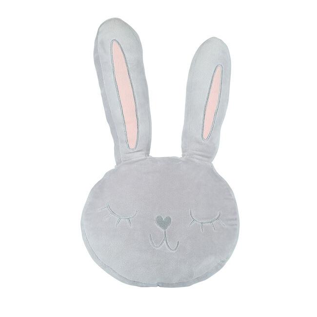 Bunny Cushion 48cm