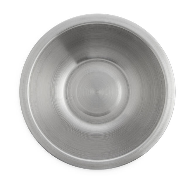 Stainless Steel Mixing Bowl 18cm
