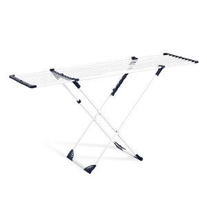 Extendable Laundry Airer
