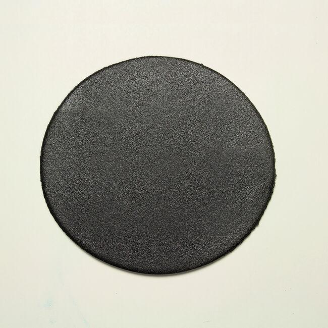 PME Edible Lustre Spray 100ml - Black