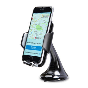 Goodmans Universal Smartphone Holder
