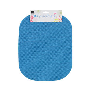 Place Mat 4 Pack