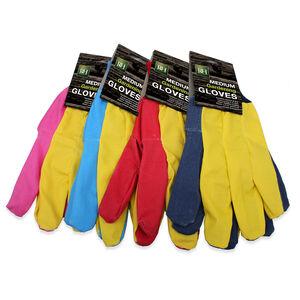 Water Resistant Gardening Gloves