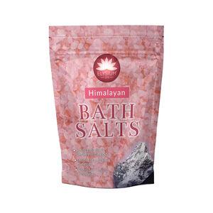 Elysium Spa Himalayan Salts 1Kg