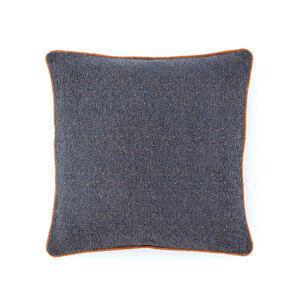 Sweeney Cushion 45x45cm - Petrol