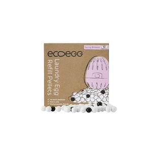 EcoEgg Laundry Egg Refills Spring Blossom