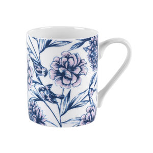 Dorset Suzume Bone China Mug