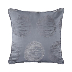 Turin Cushion 45 x 45cm - Duck Egg