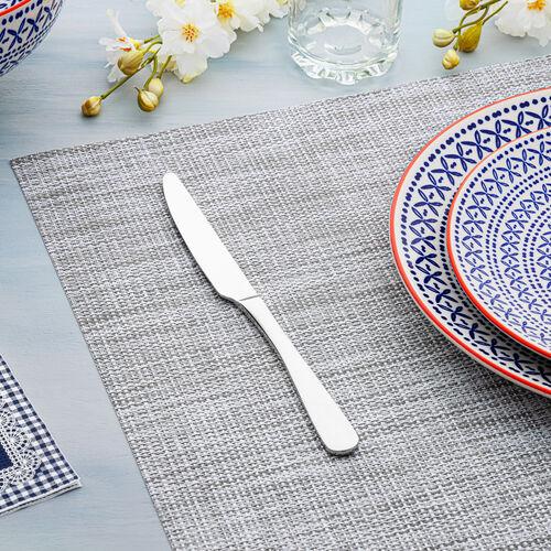 Wybourn Dinner Knife