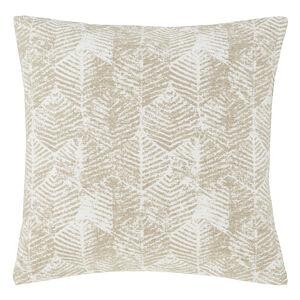 Coca Cushion 45x45cm - Natural