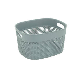 DOT Storage Basket 6L - Midnight