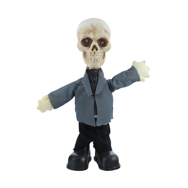 Standing Dancing Ghoul