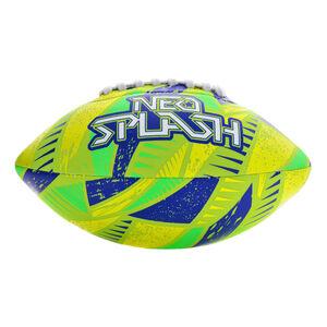 Beach American Football