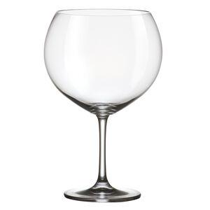 Bohemia 2 Gin Tonic Glasses 990ml
