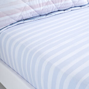 AOILEANN Single Fitted Sheet