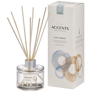Bolsius Reed Diffuser Lazy Sunday