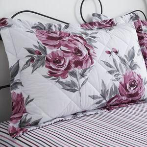 BETTY BERRY 50x75 Pillowshams