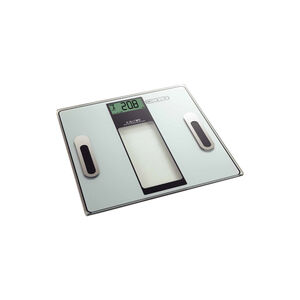 Camry Body Analyser Bathroom Scale