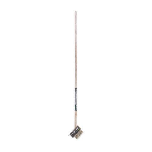 Weed Brush 1.2m