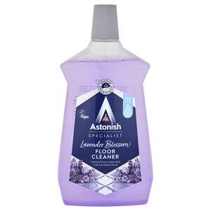 Astonish Specialist Floor Cleaner Lavender Blossom