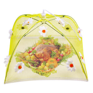 Kitchen Classic 3 Pack Food Cover