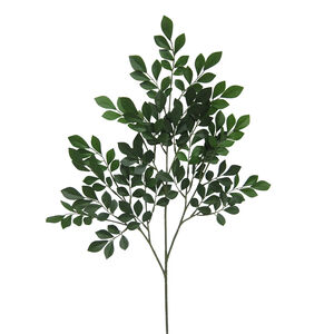 Smilax Wedding Vine Foliage 72cm