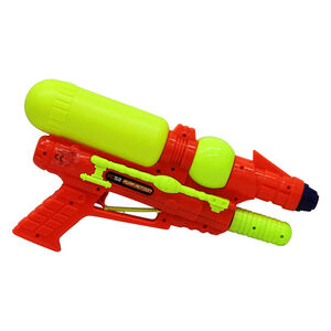Children's Medium Water Gun