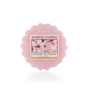 Yankee Candle Cherry Blossom Tart