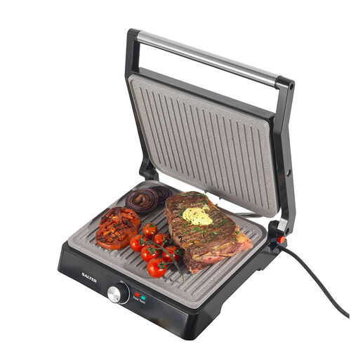 Salter Marblestone XL Health Grill