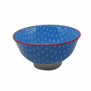 Fiesta Splash Mini Bowl