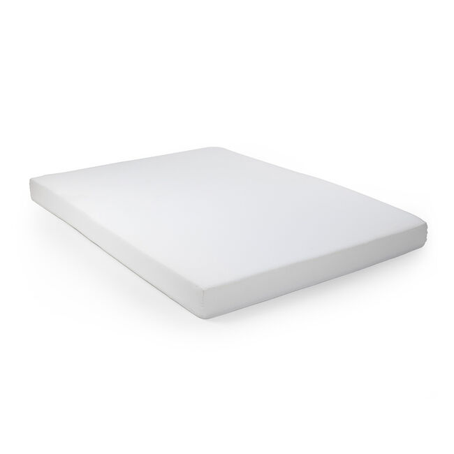 Dreamtime Memory Foam Antibac Mattress - Double