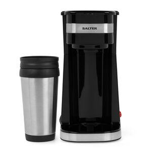 Salter Coffee Maker To Go