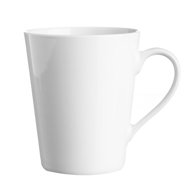 P&K SIMPLICITY Conical Mug
