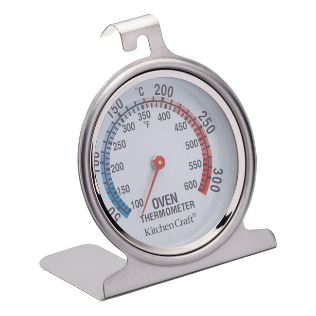 Kitchen Craft Oven Thermometer