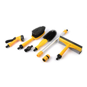 Car Wash Cleaning Kit