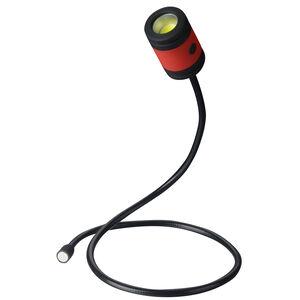 Flexible Magnetic Work Light