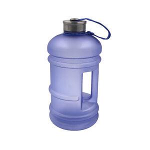 BodyGo Fitness Water Tankard Blue 2.2L