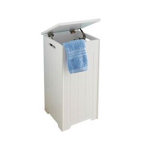 Vermont Bathroom Wash Unit