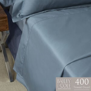 DB FLAT SHEET Foxrock Dusk 400tc