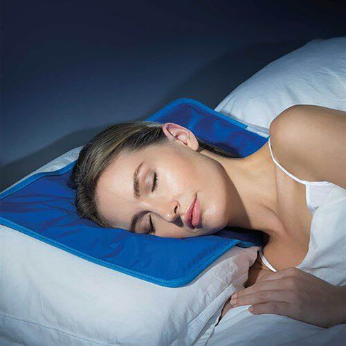 JML Chill Max Pillow