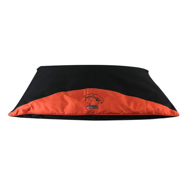 Waterproof Pet Bed Large