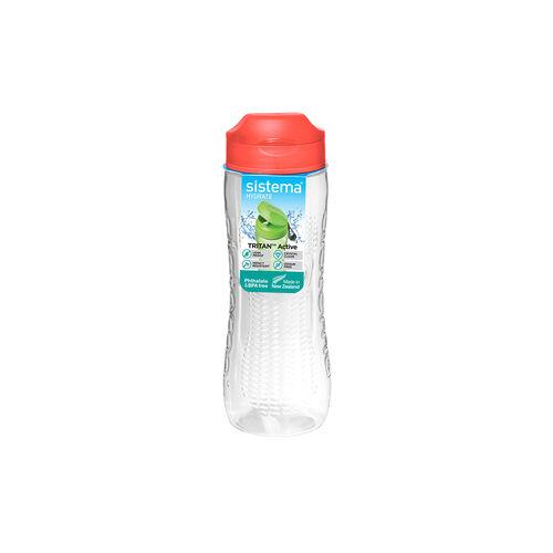 Sistema Tritan Active Bottle