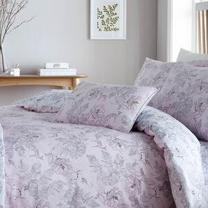 Joy Blush Cushion 30cm x 50cm