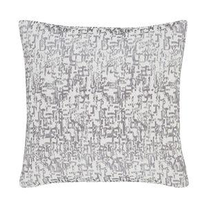Gigi Grey Cushion 45cm x 45cm